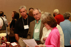 Parkinson Conference Windsor Ricks Clicks 9755.jpg
