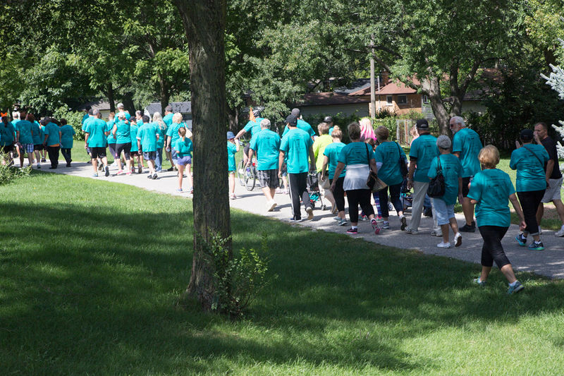 File:Windsor walk it for Parkinson -6575.jpg