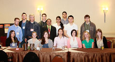 Parkinson Conference Windsor Ricks Clicks 9795.jpg