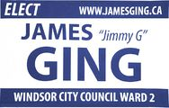 James Ging Windsor Ward 2 City council.jpg