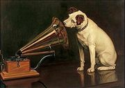 His Masters Voice 01.jpg